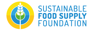 Sustainable Food Supply Foundation