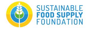 Sustainable Food Supply Foundation