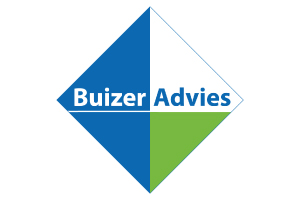 Buizer Advies