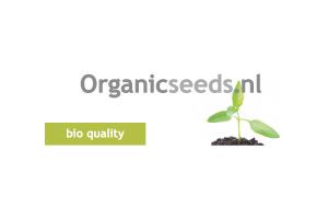 Organicseeds