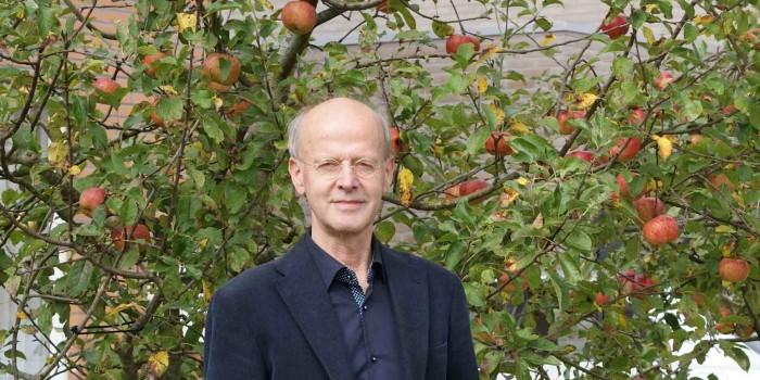 Financiering van kleinschalige landbouw vraagt om politieke ondersteuning
