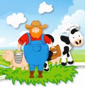 Foto-Opinie-artikel-Bertus-Buizer-in-Ekoland-maart-2015-over-beleid-tav-kleine-boeren-en-vrijhandelsverdrag-Web