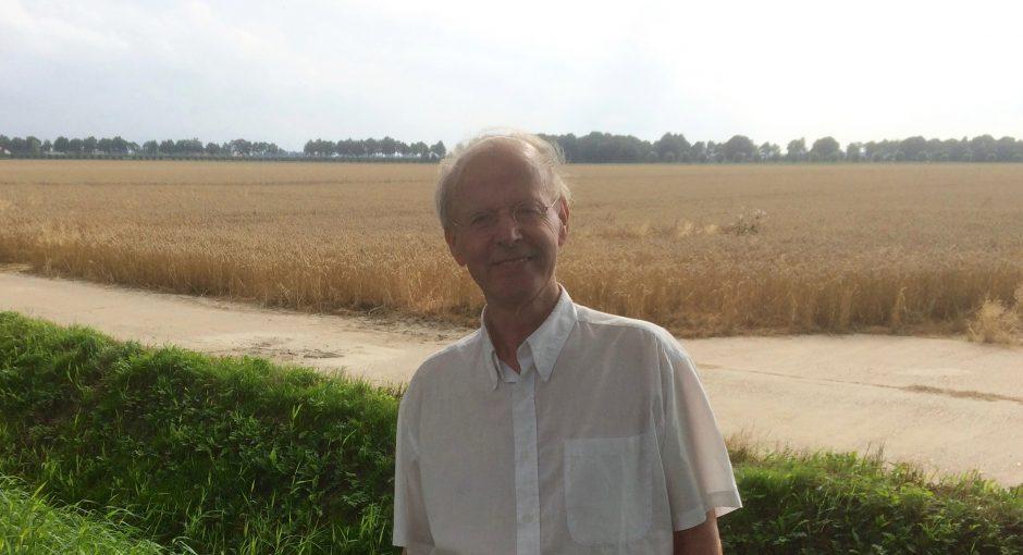Steun voor advies van de Europese denktank EPSC voor koerswijziging in het EU-landbouwbeleid