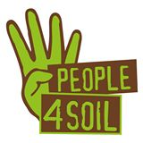 logo-people-4-soil