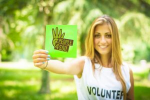 foto-wwerving-vrijwilligers-people4soil-cl8m_-hwaaan3lg