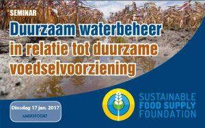 sustainable-food-supply-foundation-folder-seminar-pag-1-bewerkt-web